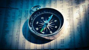 Executive Coaching Compass